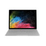 MICROSOFT Surface Book 2 - 512 Go - Intel Core i7 - Argent